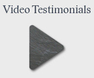 YouTube House Sign Testimonials